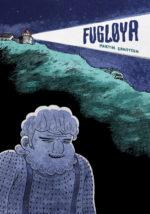 ForsideFugløyaWeb