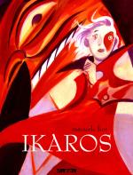 CoverIkaros-2