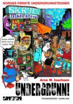 Undergrunn-3