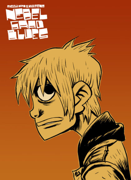 cover_nb4