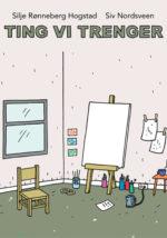TingViTrenger_book-lowres.indd