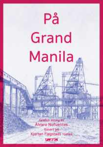 CoverPaGrandManila_Web